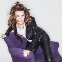 Sandra Bernhard, Our Lady J, Garland Jeffreys and More Set for This Week at Joe's Pub