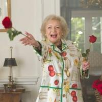 Betty White to Host TV'S FUNNIEST OF THE FUNNIEST, 9/1