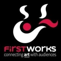 FirstWorks Welcomes Philip Glass Tonight