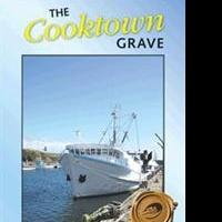 Carney Vaughan Launches New Marketing Campaign for THE COOKTOWN GRAVE