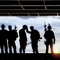 National Geographic Not Moving Forward with 'Act of Valor'