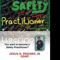 THINK AND BECOME SAFETY PRACTITIONER is Released