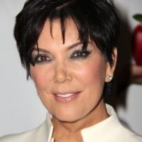 Fox Exec Says Kris Jenner's Talk Show Failed Because She's 'Pretty Uninteresting'
