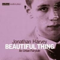 Jonathan Harvey's BEAUTIFUL THING to Return to West End, June