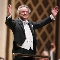 Cincinnati Symphony Orchestra Kicks Off 2014-15 Season Tonight