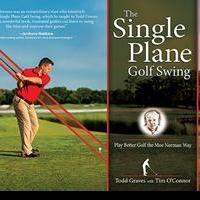 Golf Professional Todd Graves Invites Readers to Meet Canadian Golf Legend Moe Norman, the Greatest Ball-Striker in the World in His New Book Coming March 2015