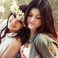 Photo Coverage: Kendall & Kylie x Pac Sun