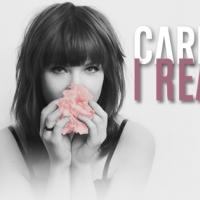 Carly Rae Jepsen Releases New Single 'I Really Like You' Today; Now Available Now From All Digital Partners