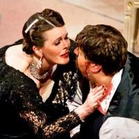 International Opera Company of the Month: Scottish Opera
