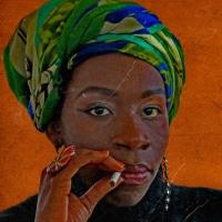 EDINBURGH 2014 - BWW INTERVIEWS: Apphia Campbell On BLACK IS THE COLOR OF MY VOICE