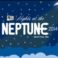 Out & In Returns to Kick Off STG's Nights at the Neptune Tonight