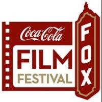 IRON MAN 3, THE HEAT and ZOMBIELAND Added to Coca-Cola Summer Film Festival Lineup in Atlanta