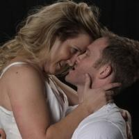 Photo Flash: First Look at DM Playhouse's A STREETCAR NAMED DESIRE Photos