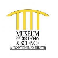 STEM Center for Education and Career Development Receives $100,000 Challenge Grant
