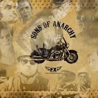 FX Debuts Live Web SONS OF ANARCHY Post-Show Tonight