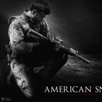 AMERICAN SNIPER Tops Rentrak's Official Worldwide Box Office Results for Weekend of 1/25