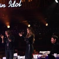 Meet the AMERICAN IDOL XIV Top 24 Semi-Finalists! Now Up to America to Vote!