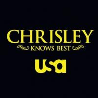 USA Network Orders Six Additional Episodes of CHRISLEY KNOWS BEST