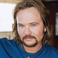 bergenPAC to Welcome Travis Tritt with Guest Lyndsey Highlander, 3/9