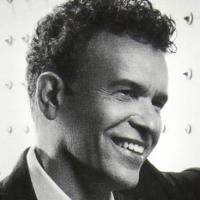 BWW Reviews: Tony Winner Brian Stokes Mitchell Enchants with SIMPLY BROADWAY Concert