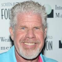 Ron Perlman to Host SAG Foundation's 2nd Annual New York Golf Classic