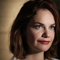 In the Spotlight Series: CONSTELLATIONS' Ruth Wilson