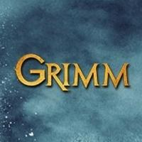 NBC's Hit Drama GRIMM to Help Portland's OHSU Doernbecher Children's Hospital