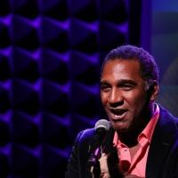 Norm Lewis, Dianne Reeves and the NY Phil Present All-Gershwin New Year's Eve Concert Tonight