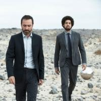 Broken Bells Premiere New Video for 'Holding On For Life'