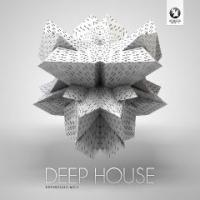 Armada's DEEP HOUSE ESSENTIALS #003 is Out Now
