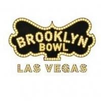 Elvis Costello, The Avett Brothers & More Set for Brooklyn Bowl in Las Vegas this Spring