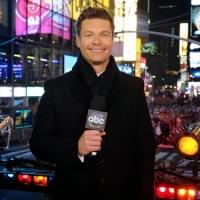 ABC, Dick Clark Productions Extend AMA's, NEW YEAR'S ROCKIN' EVE Agreements for 10 Years