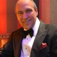 Steven Maglio Performs 1,000th Show at The Carnegie Club Tonight