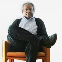 Composer & Performer Anthony Braxton to Celebrate Birthday with Performances, Events & More