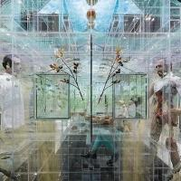 Andrea Rosen Gallery Presents DAVID ALTMEJD, 2/1-3/8
