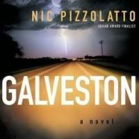 Jean Doumanian Productions to Produce Film Adaptation of Nic Pizzolatto's GALVESTON