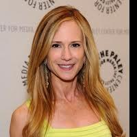 Holly Hunter Joins Al Pacino in Upcoming Drama MANGLEHORN