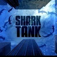 ABC's SHARK TANK Delivers Best Numbers Yet