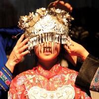 BWW Reviews: OZASIA FESTIVAL 2014: TAN DUN - NÜ SHU: THE SECRET SONGS OF WOMEN Took Us into An Unexpected World