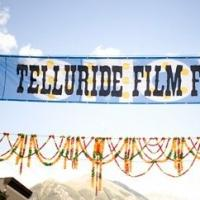 Academy Celebrates 40 Years of Telluride Film Festival