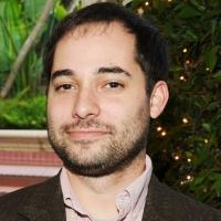 'Parks and Recreation' Producer Harris Wittels Found Dead in L.A.