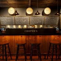 Bar of the Week: Coopers Craft & Kitchen is Perfect for NYC Beer Week