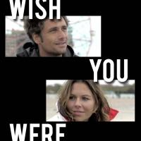 AMERICANA: ORIGINAL MUSIC (From 'Wish You Were Here') Released Today
