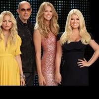 Seven Designs Purchased on Season Premiere of NBC's FASHION STAR