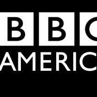 BBC America Greenlights New Original Series MUD, SWEAT & GEARS
