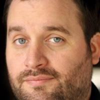 Tom Segura Plays Comix At Foxwoods, Now thru 10/12