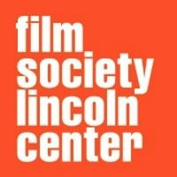 Film Society of Lincoln Center Announces Lineups for INDIE NIGHT & ART OF THE REAL