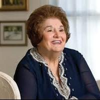 New Jersey Association of Verismo Opera's Artistic Director Lucine Amara to Celebrate 90th Birthday Next Week