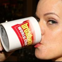 WAKE UP with BWW 2/25/2015 - BROOKLYNITE, BRIGHT HALF LIFE, MAN AND SUPERMAN and More!