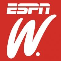 ESPN Films & espnW Announce NINE FOR IX Documentary Lineup